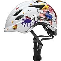 ABUS Anuky Children's Bicycle Helmet, Children's, Anuky