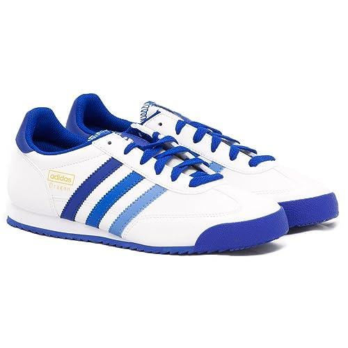 Adidas Dragon J