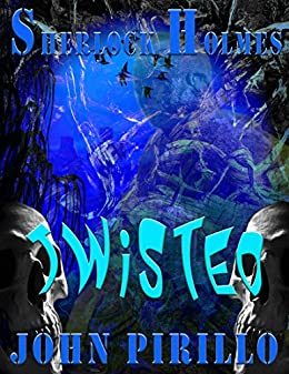 Download for free Sherlock Holmes Twisted