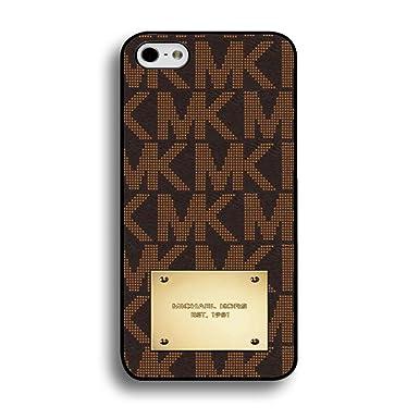 fa715232a3 Michael Kors Phone Case Iphone 6 Plus 6S Plus ( 5.5 Inch ) Case MK Michael