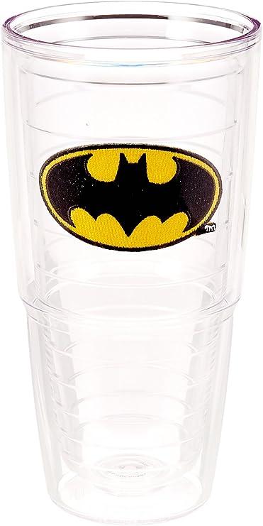CafePress EMERGENCY Squad 51 Vintage Pint Glass Drinking Glass 16 oz