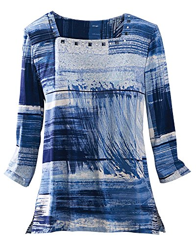 Alfred Dunner Clothing - 5