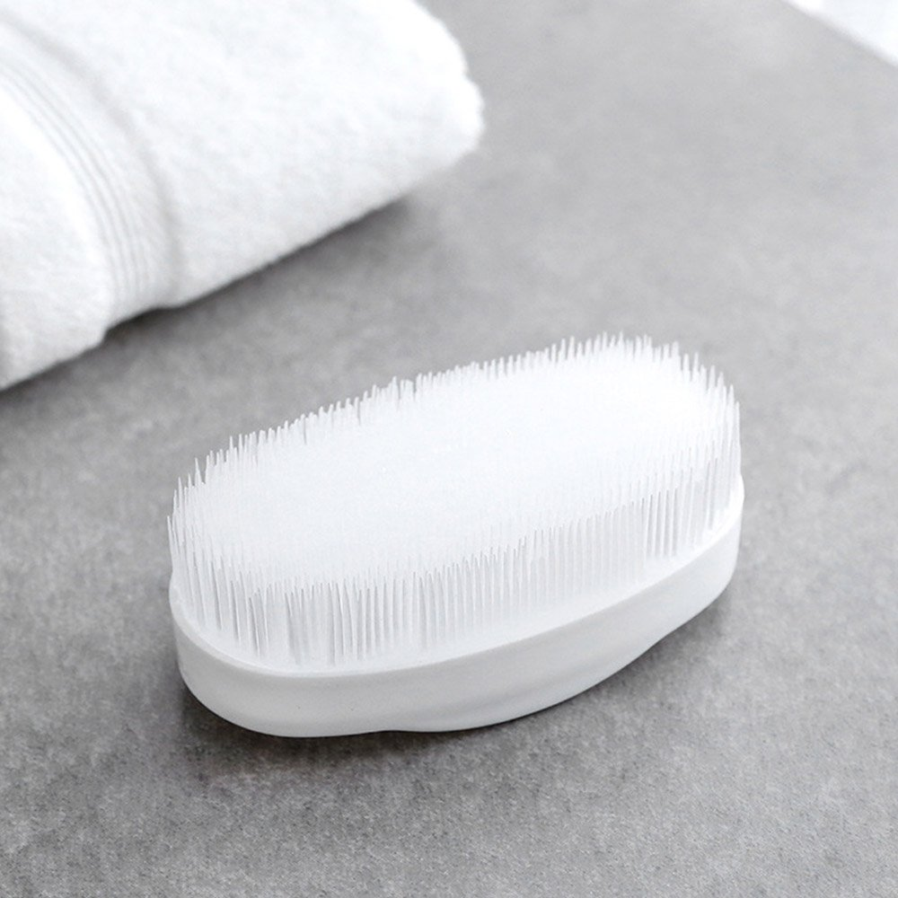 Scrubbing Brush,Cleaning Brush,Clothes Brush,multipurpose washing Brush,Shoes Brush,Household household Cleaning Tools small cleaning brush,Cleaning Accessories
