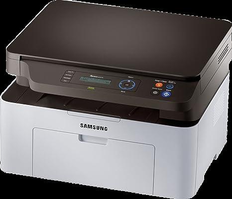 HP Samsung Xpress M2070 3in1 impresora láser multifunción: Amazon ...