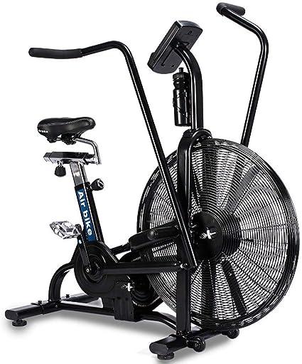 LE Spinning Bike Fan Fitness Club Comercial Ejercicio De Bicicleta ...
