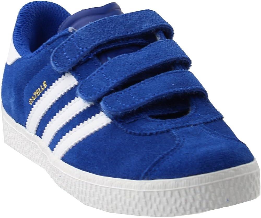 Amazon.com | Adidas KIDS ORIGINALS GAZELLE 2.0 SHOES #BA9324 (10.5 ...