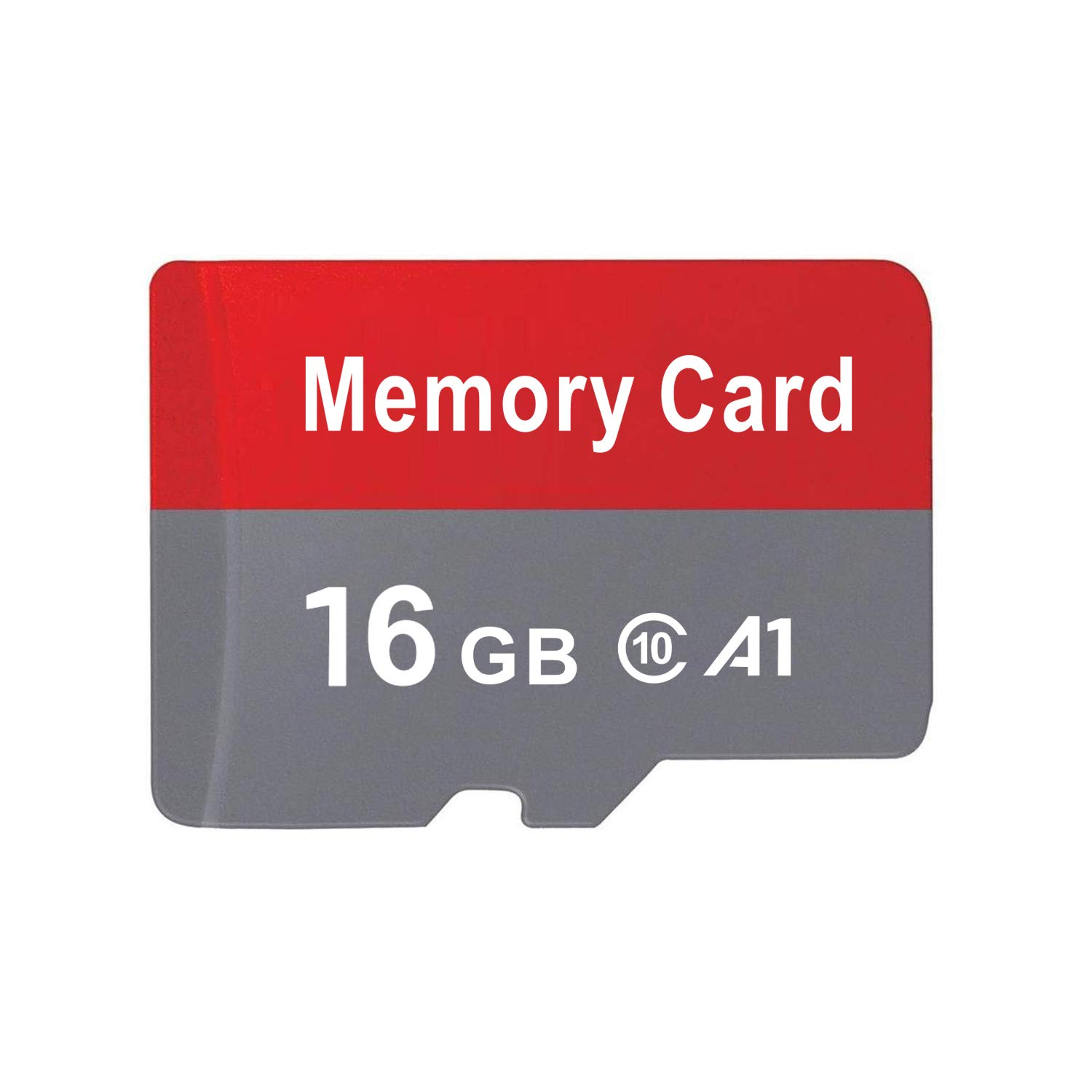 16GB SD Card for TanTan IP Camera SC16