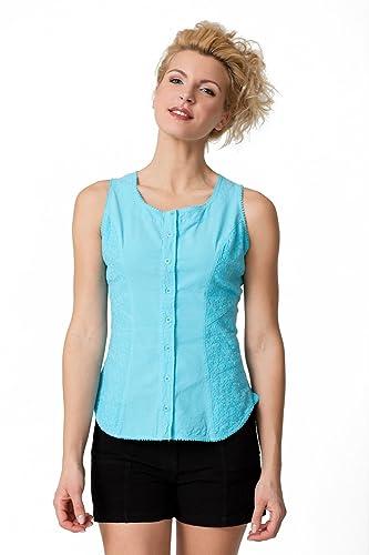 LA COTONNIERE Camisas - Para Mujer