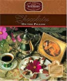 img - for Chocolates on the Pillow (Gail Greco's Little Bed & Breakfast Cookbook Series) book / textbook / text book