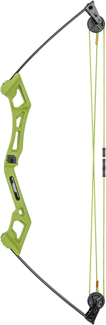 Bear Archery  product image 2