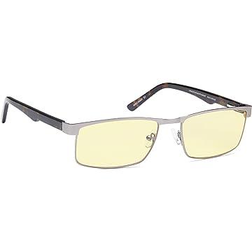 top best Altec Vision GG-101-C1