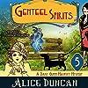 Genteel Spirits