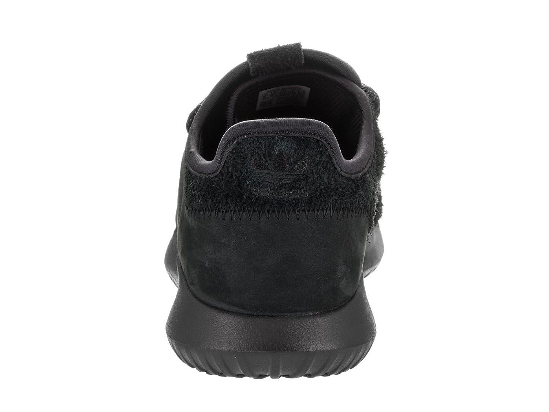 Adidas Originals Menn Rørformet Skygge Løpesko iXjAJP