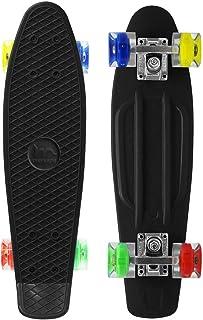 best budget complete skateboard