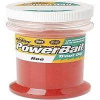 Berkley PowerBait® Trout Dip