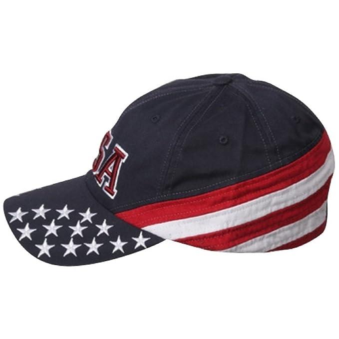 patriotic baseball caps wholesale cap navy star amazon men clothing store mlb hats usa