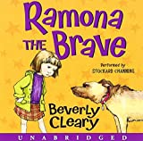 Ramona the Brave CD