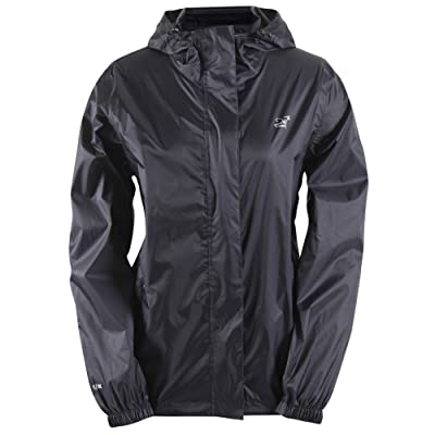 (2117オブ スウェーデン) 2117 of Sweden レディース アウター レインコート Vara Packable Rain Jacket [並行輸入品]