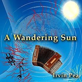 A Wandering Sun