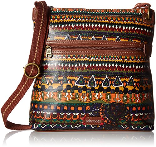 sakroots-artist-circle-crossbody-harvest-one-world