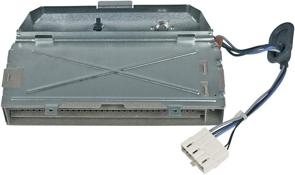 Resistencia secadora Bosch Siemens 00649015: Amazon.es: Grandes ...