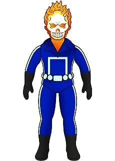 Medicom Marvel Hero Sofubi Venom Figure Diamond Comic Distributors OCT148417