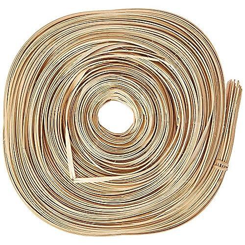 wicker repair supplies amazon com