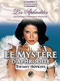 Le Mystère d'Aphrodite