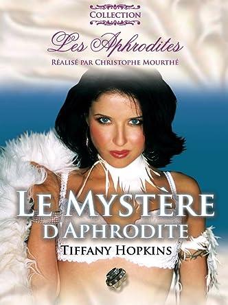 Tiffany hopkins смотреть онлайн