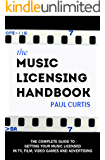 The Music Licensing Handbook