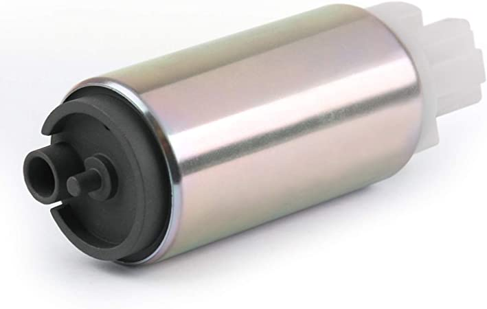 Fuel pump For Honda CBR1000RR CBR 1000 RR 2004-2007 NSA700A 2009-2010