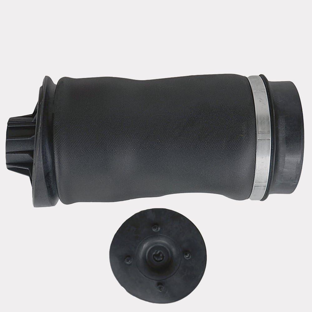Für Mercedes R Klasse W251 V251 Luftfederung Luftfeder Hinten 2513200425 best