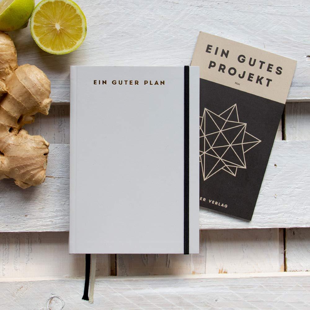 Ein Guter Plan Pro Zeitlos Das Original Bestseller Bekannt Aus