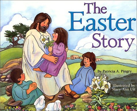 The Easter Story