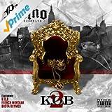 K.O.B 2 [Explicit]