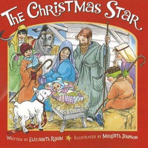 Read Online The Christmas Star pdf epub