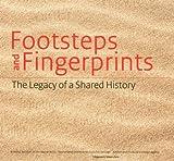 Footsteps and Fingerprints, Cees Jan van Golen, 9040077037