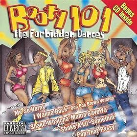 POP THAT PUSSY Lyrics - 2 LIVE CREW eLyricsnet