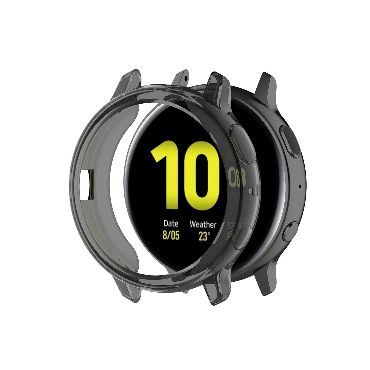 Funda Para Samsung Galaxy Watch Active 2 44mm Sm-r820