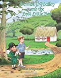 Dermot o'Malley and the Lost Little Boy, Patricia A. Richardson, 1479762989