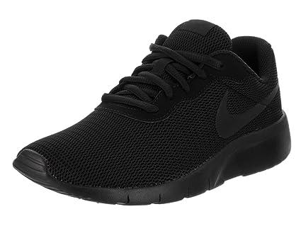 Nike Tanjun (GS)  Amazon.co.uk  Sports   Outdoors 46dff8fa922