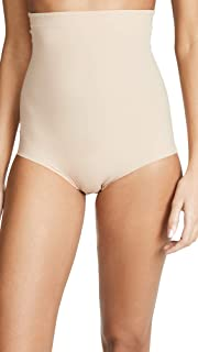 product image for commando Women's Classic Control High Rise Briefs