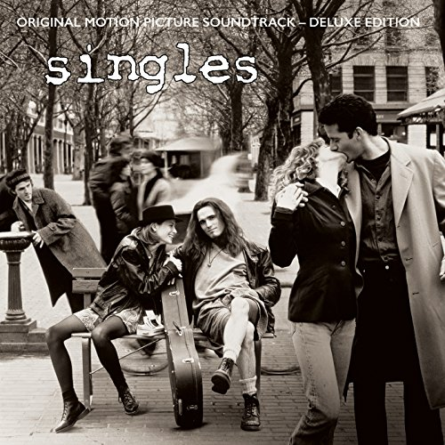 Singles (Deluxe Version) [Orig...