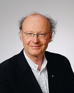 Prof. Michael Bordt