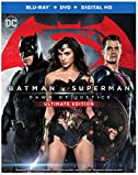 Ben Affleck (Actor), Henry Cavill (Actor), Zack Snyder (Director) | Rated: R (Restricted) | Format: Blu-ray (5438)  Buy new: $35.99$15.96 41 used & newfrom$13.11
