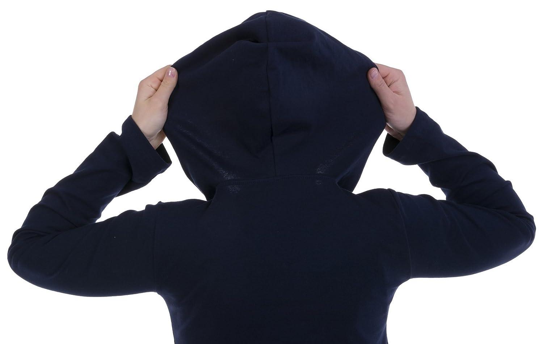 Jandaz Pantal/ón De Ch/ándal y sudadera con capucha premam/á de algod/ón,comprar juntos o por separado