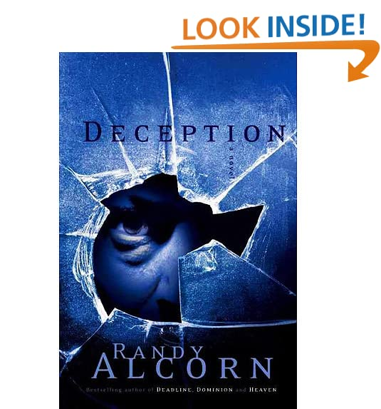 Download Deception (Ollie Chandler Series #3) PDF