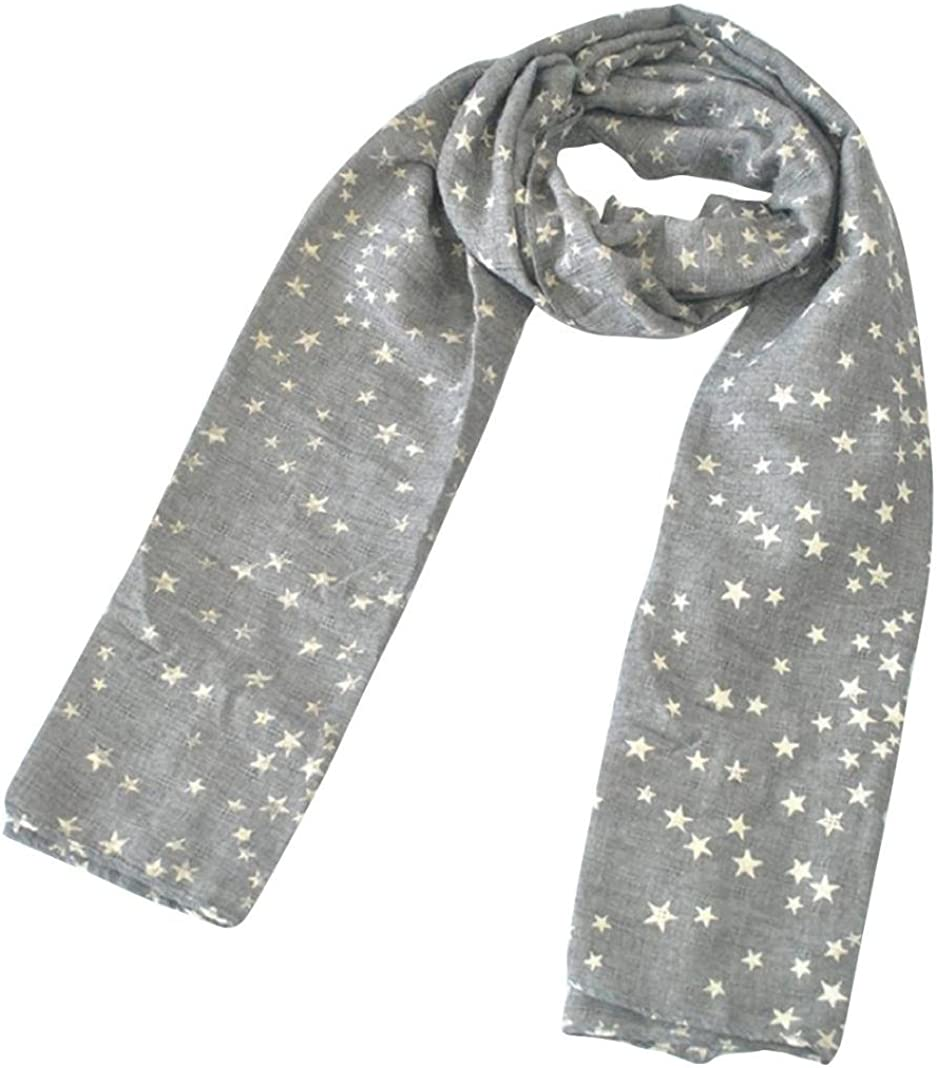 1PC Baby Boy Girl Kids Children Toddler Four Seasons Cotton Linen Scarf Clode for 3-12 Years Old Children