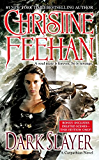 Dark Slayer (The 'Dark' Carpathian Book 20)