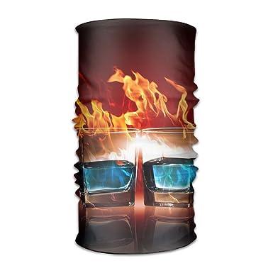 Piece Steel 4-Pack Ekena Millwork BKTM02X14X14TRCRS-CASE-4 2 W D x 14 H Traditional Bracket